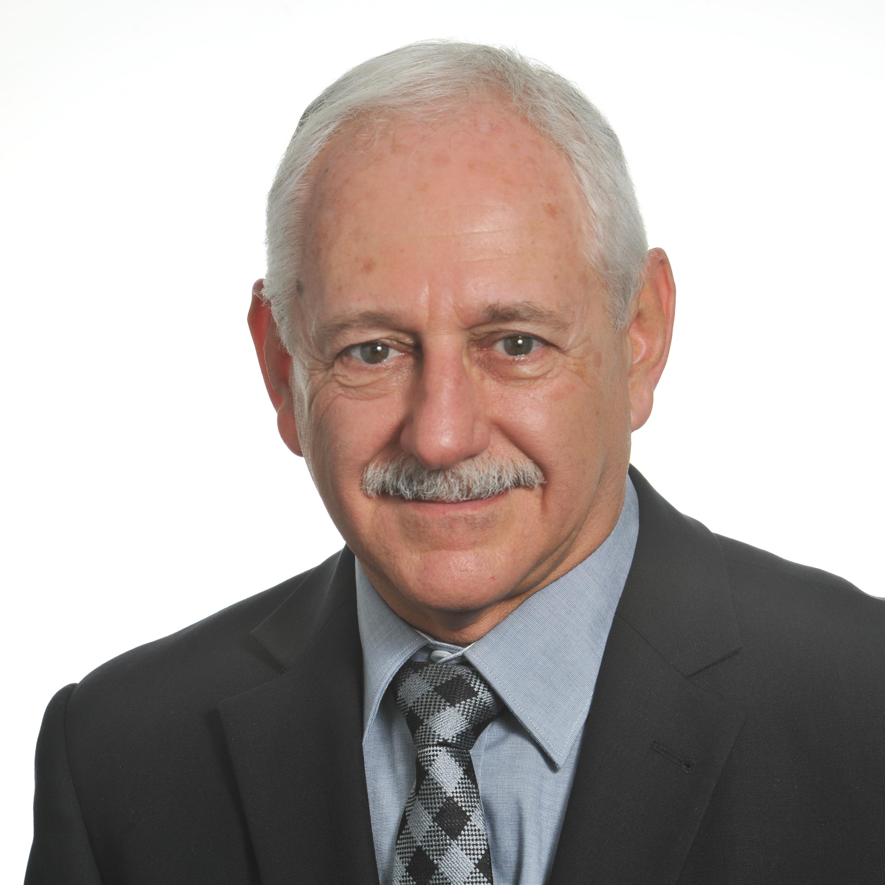 Neil Brand | GM Technical
